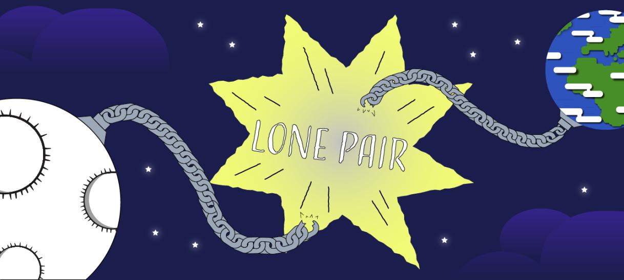Lone Pair
