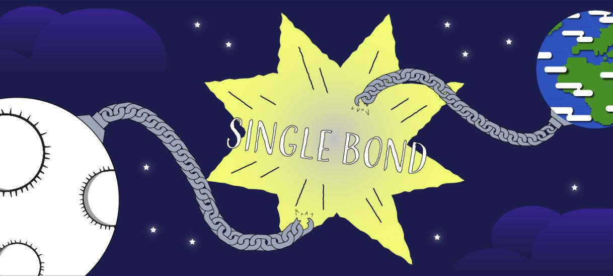 Single Bond