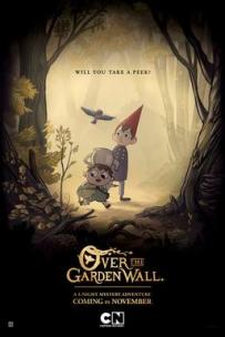 Over_the_Garden_Wall_(animated_miniseries)_poster