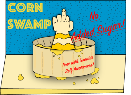 CornSwamp_test